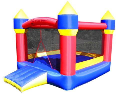 Bounce house rental orange county ca