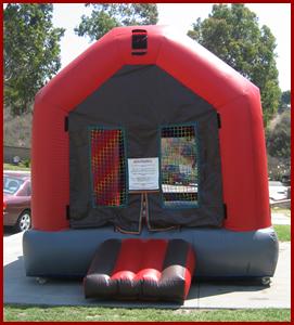 Small Fun House III
