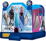 4in1 C4 Frozen #TB317