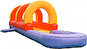 Slip and Slide #B207