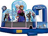 5 in 1 Extreme Frozen #B1741