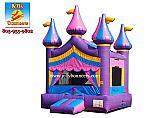 Princess Palace 13x13 #TB1727