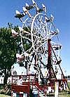 38 Farris Wheel