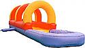 Slip N' Slide #B129
